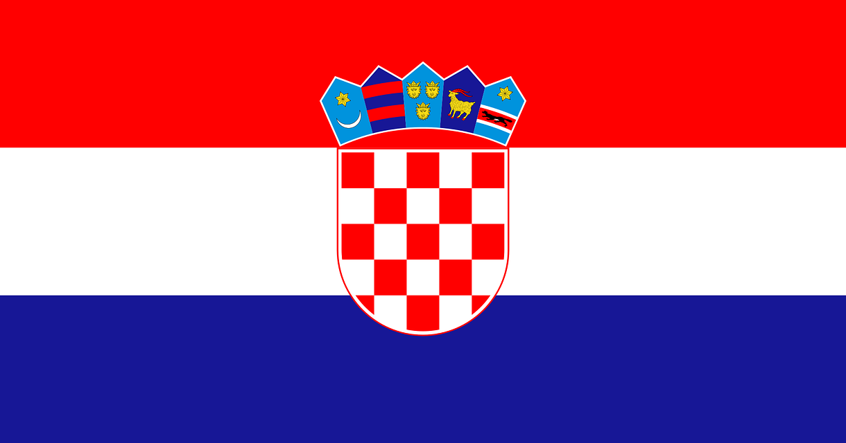 croatian-flg.png
