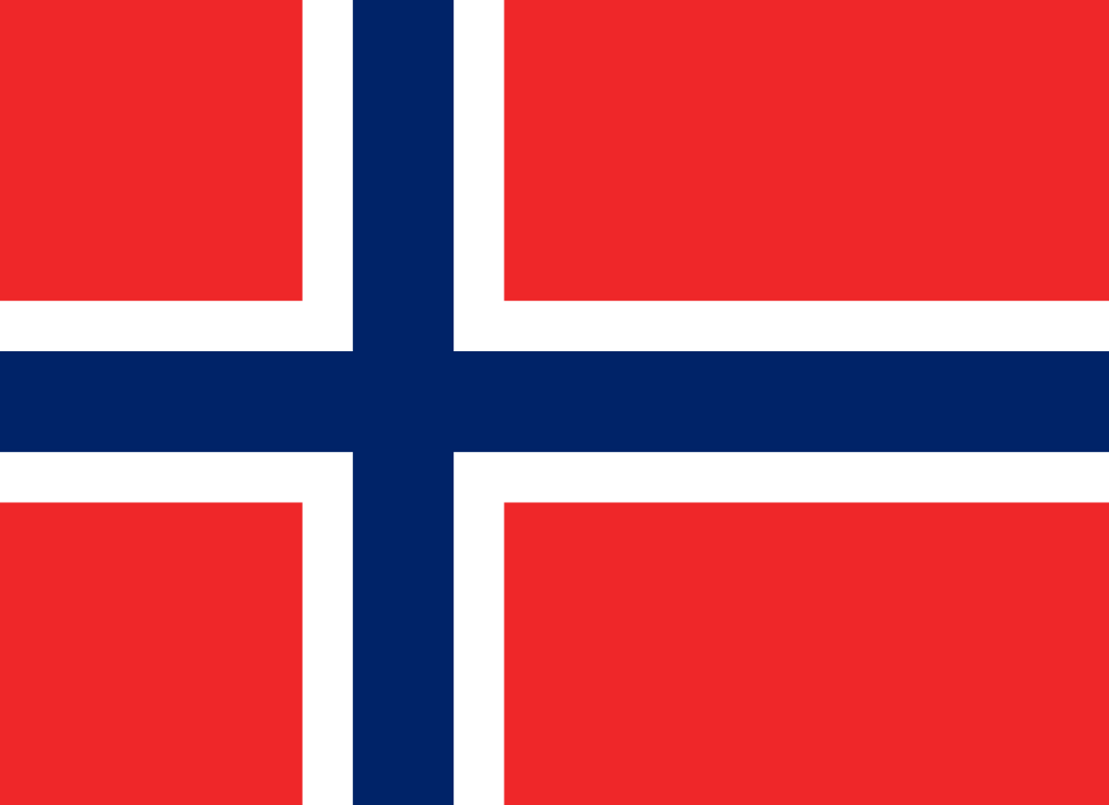 norwegian-flg.png